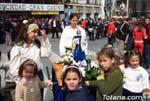 Foto  Semana Santa 12