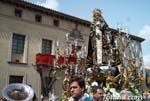 Foto  Semana Santa 19