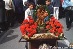 Foto  Semana Santa 24