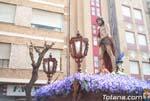 Foto  Semana Santa 25