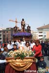 Foto  Semana Santa 27