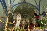 Foto  Semana Santa 10