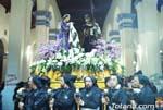 Foto  Semana Santa 16