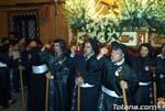 Foto  Semana Santa 11