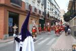 Foto  Semana Santa 3