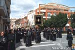 Foto  Semana Santa 13