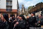 Foto  Semana Santa 20