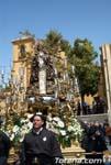 Foto  Semana Santa 21