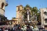 Foto  Semana Santa 22