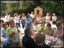 Presentaci�n CD Amigos de la Habanera - Cantan a su Patrona