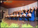 As� canta Totana 2004