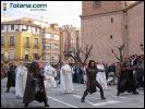 Carnaval Totana 2005