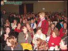 Día Internacional de la Mujer Trabajadora 2005