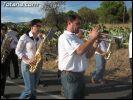 Procesi�n Santa Leocadia 2006