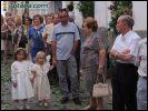 Procesi�n del Lunes de los Frailes 2005 (30/05/2005)