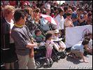 Día de la Música Nazarena 2006- Reportaje II