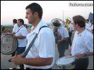 Fiestas y procesión Raiguero Bajo 2006
