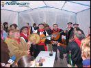 Romer�a Santa Eulalia 2004